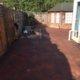 block paving driveway Melton Mowbray
