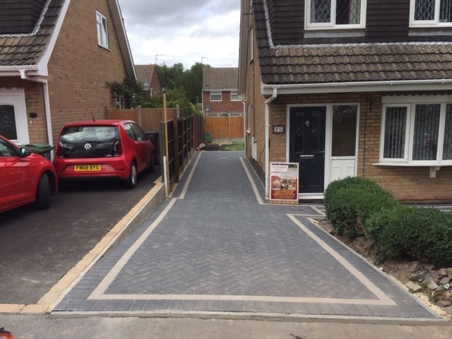 block-paving-loughborough