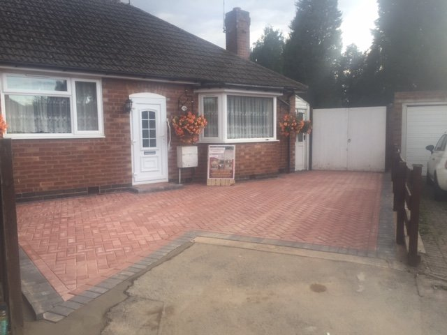 re-brindle-block-paving